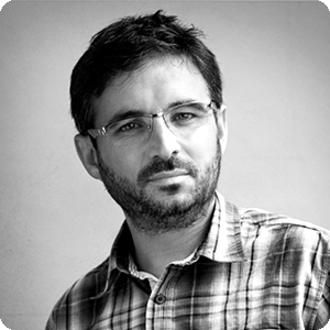 @JordiEvole