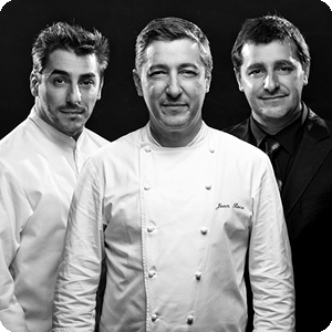 @CanRocaCeller